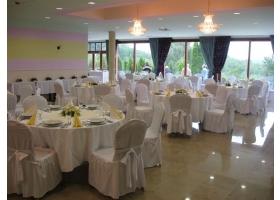 Hotel Narad