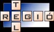 regiotel