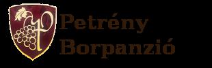 petreny_borpanzió