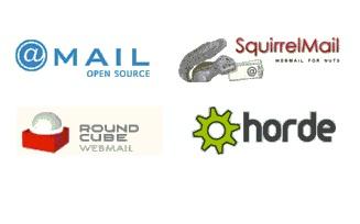 email kliens