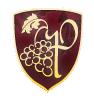Petrény Winery logó
